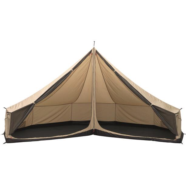 Robens Klondike Grande Inner Tent
