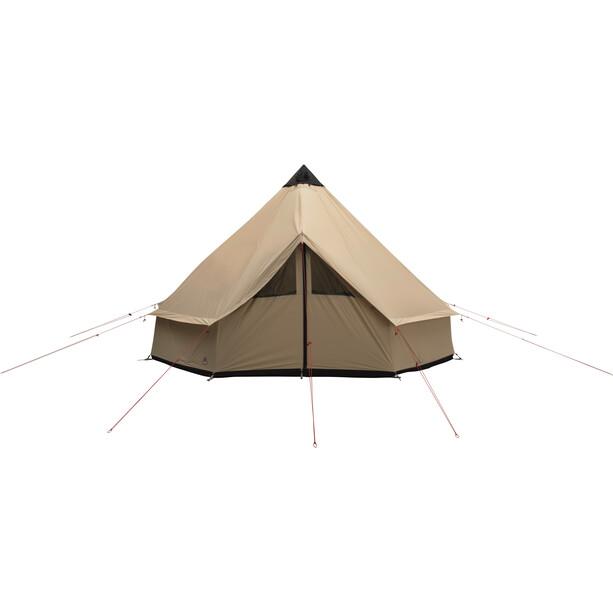 Robens Klondike Grande Tent