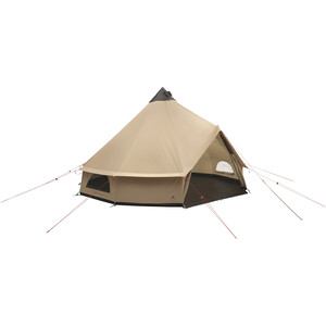 Robens Klondike Grande telt