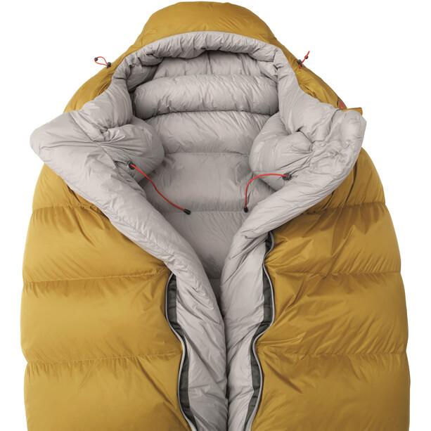 Robens Couloir 1000 Sleeping Bag