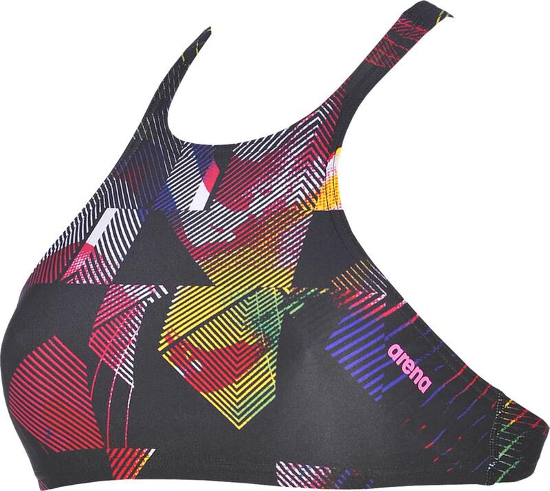 leopard bikini preisvergleich die besten angebote online. Black Bedroom Furniture Sets. Home Design Ideas
