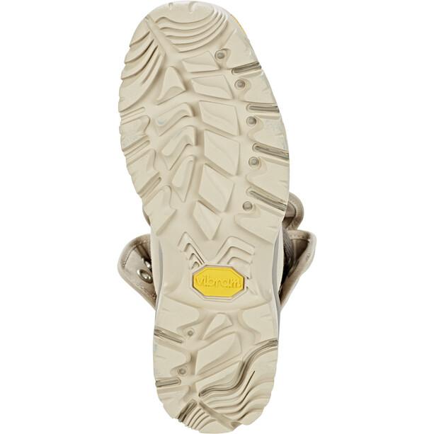 Columbia Camden Chaussures Femme, beige