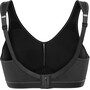 Anita light & firm Sport-BH Damen black