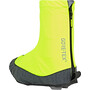 GORE WEAR C3 Gore-Tex Light Überschuhe Herren neon yellow