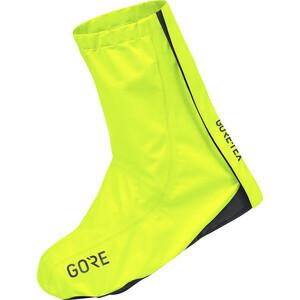 GORE WEAR C3 Gore-Tex Oversko Gul Gul
