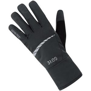 GORE WEAR C5 Gore-Tex Handschuhe black black