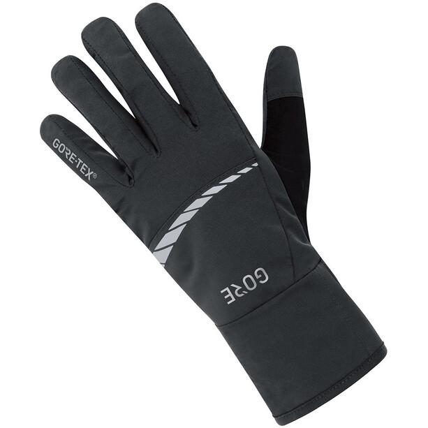 GORE WEAR C5 Gore-Tex Handschuhe black