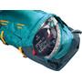 Deuter Fox 30 Backpack Barn petrol-arctic