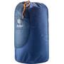 Deuter Astro Pro 800 SL Sleeping Bag Dam midnight