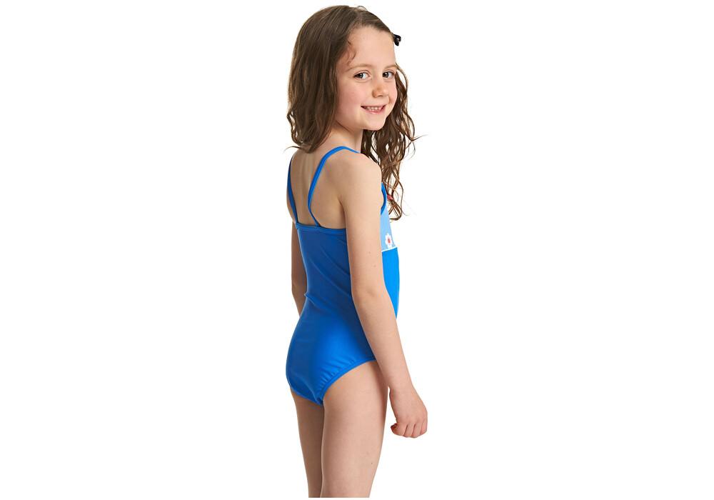 Zoggs holiday classicback costume da bagno bambino blu su - Costume da bagno bambino ...