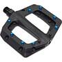 XLC PD-M23 Platform Pedal black/blue