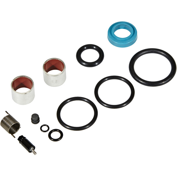 RockShox Rear Suspension Service Kit Super Deluxe C R