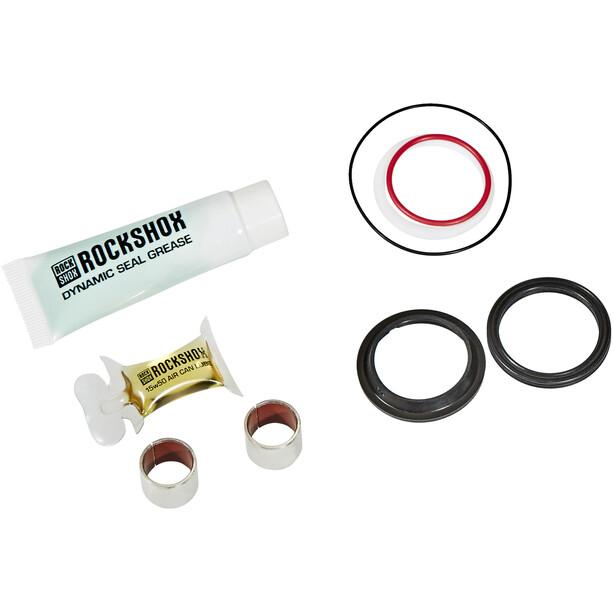 RockShox Damper Service Kit Deluxe R