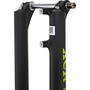 SR Suntour XCR32-Coil LO 15QLC32 Suspension Fork 27,5+ 120mm