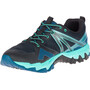 Merrell MQM Flex GTX Shoes Herr legion blue