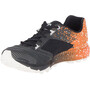 Merrell All Out Crush Tough Mudder 2 Shoes Herr tm orange