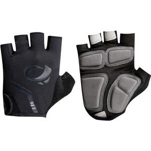 PEARL iZUMi Select Handschuhe Herren black black