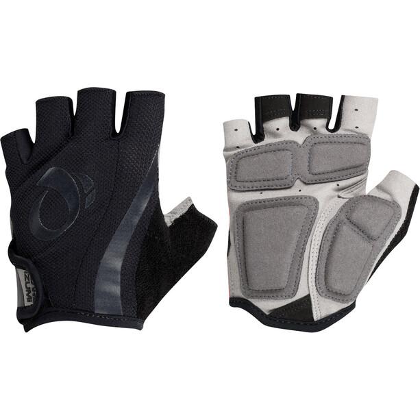 PEARL iZUMi Select Handschuhe Damen black