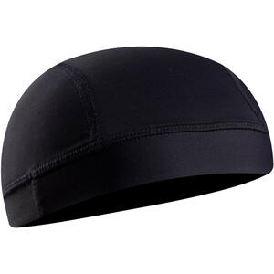 PEARL iZUMi Transfer Lite Bonnet, noir noir
