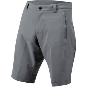 PEARL iZUMi Versa Shorts Herren shadow grey shadow grey