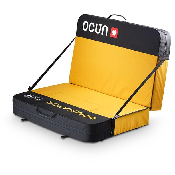 Ocun Paddy Dominator Crashpad