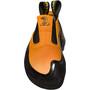 La Sportiva Cobra Kletterschuhe Herren orange