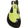 La Sportiva Cobra Kletterschuhe Herren apple green