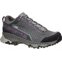 La Sportiva Spire GTX Surround Schuhe Damen carbon/purple