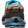 La Sportiva TX2 Leather Schuhe Herren falcon brown/tangerine