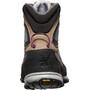 La Sportiva TX5 GTX Schuhe Damen taupe/purple