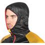 La Sportiva Blizzard Windbreaker Veste Homme, noir/jaune