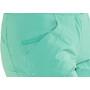 La Sportiva Acme Bermuda Shorts Damen emerald