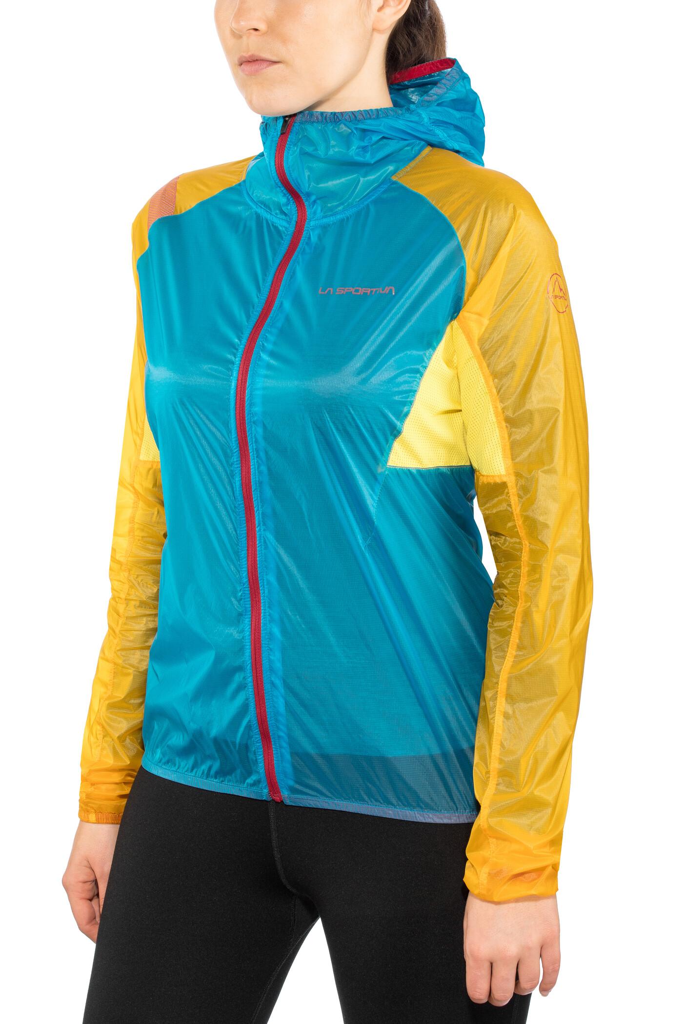 La Sportiva Running günstig kaufen | bikester.at