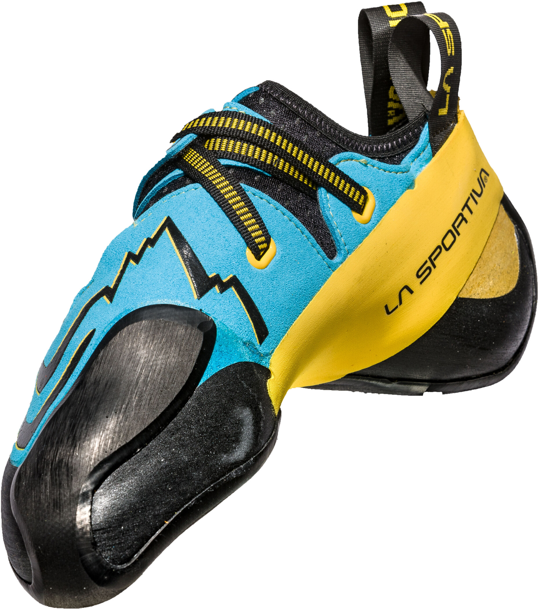 dac4a69549 https://www.addnature.com/la-sportiva-futura-climbing-shoes-men ...