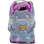La Sportiva Ultra Raptor GTX Shoes Dam slate/purple