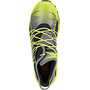 La Sportiva Mutant Shoes Herr apple green/carbon