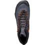 La Sportiva TX4 Mid GTX Shoes Herr carbon/flame