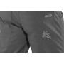 La Sportiva Belay Shorts Herr carbon