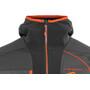 La Sportiva Foehn Jacket Herr black