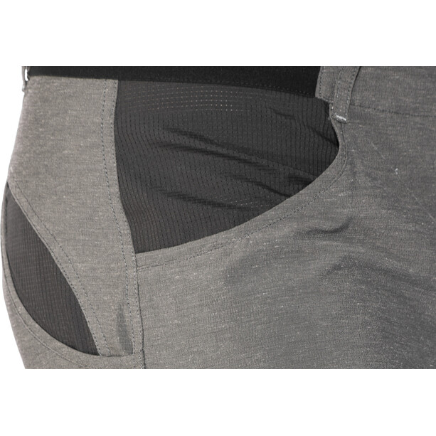 La Sportiva Borasco Shorts Herr black