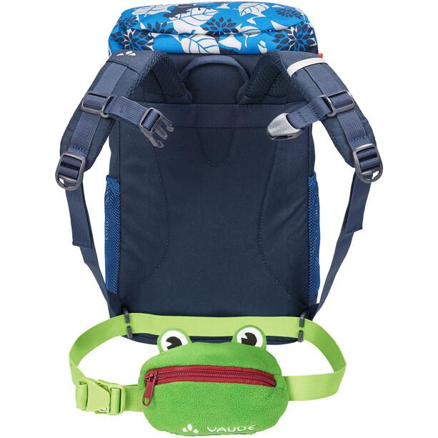 VAUDE Ayla 6 Backpack Barn radiate blue