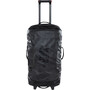 The North Face Rolling Thunder 30 Trolley tnf black