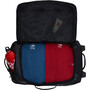 The North Face Rolling Thunder 22 Trolley tnf black