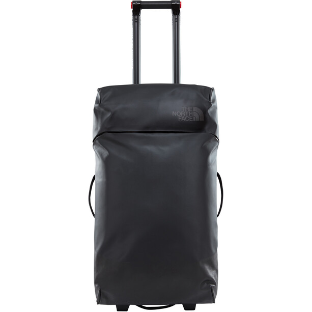 The North Face Stratoliner Trolley L tnf black