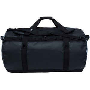 The North Face Base Camp Duffel XL tnf black tnf black