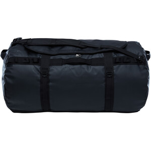 The North Face Base Camp Duffel XXL tnf black tnf black