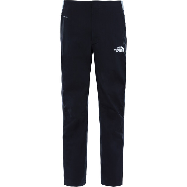 The North Face Keiryo Diad Pants Herr tnf black
