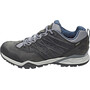 The North Face Hedgehog Hike II GTX Shoes Herr zinc grey/shady blue