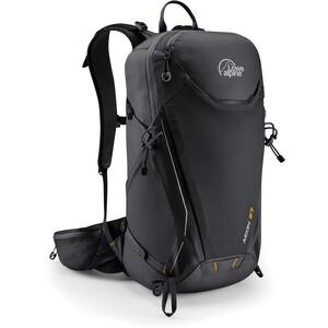 Lowe Alpine Aeon 27 Plecak, czarny czarny