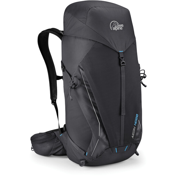 Lowe Alpine Aeon ND20 Rucksack Damen anthracite